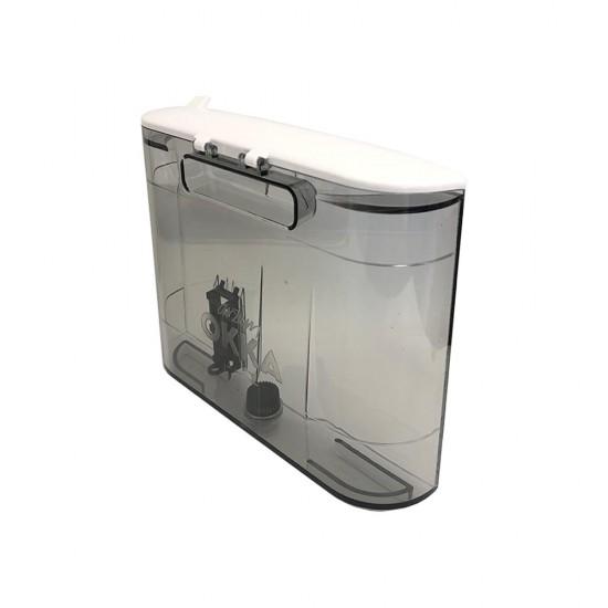 Arzum Okka Temiz Su Tankı - Beyaz - OK001005