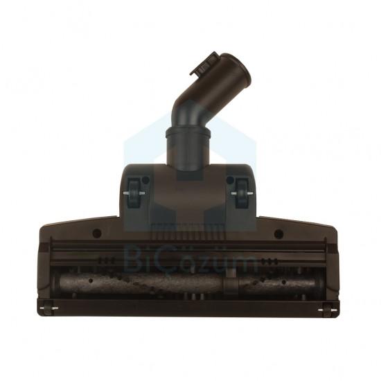 Arzum Cleanart Silent Turbo Kuru Süpürme Başlığı - Siyah - AR461003