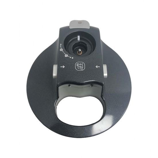 Tefal Masterblend Pro Hazne Kapağı Dişli Kutusu FS-9100028285