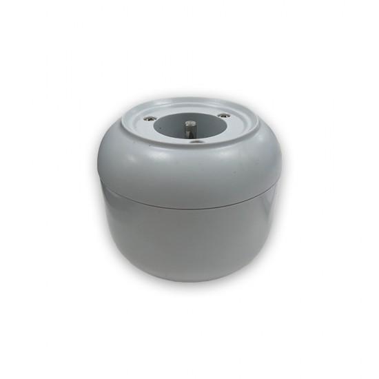 Arzum Prostick Çırpıcı Gövde Grubu - Ar1016 Kemik - AR101611
