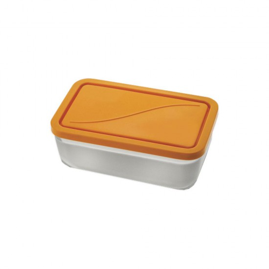 Arzum Bebbe Yoğurt Makinesi Cam Yoğurt Kabı AR853015