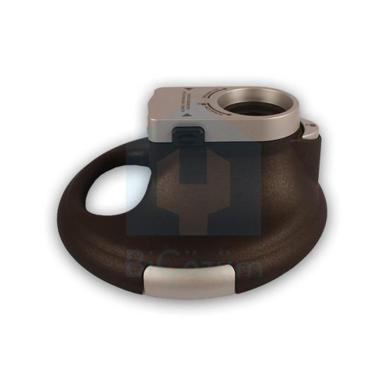 Arzum Blendart İşlem Hazne Kapağı - Siyah - AR171014
