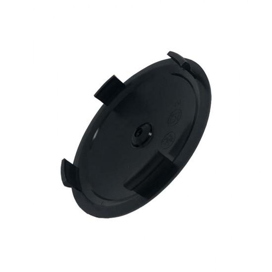 Arzum Çaycı Klasik Demlik Kapağı - Bakır AR300405
