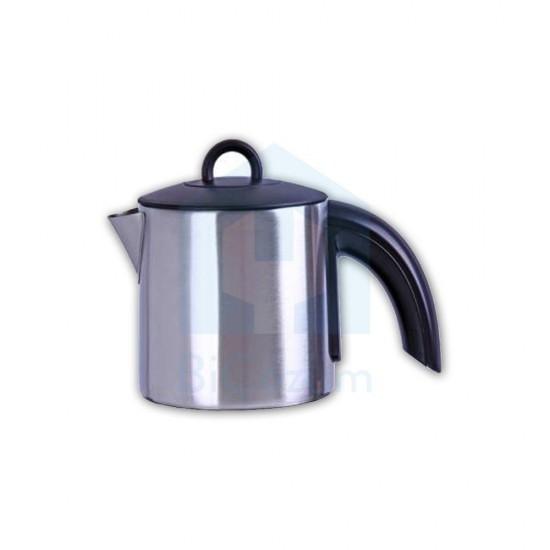 Arzum Çayım Inox Demlik - AR380002