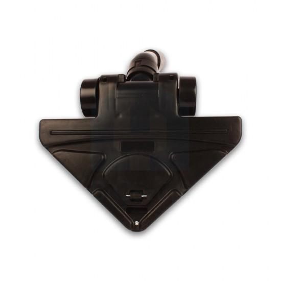 Arzum Hera 2000 Kuru Süpürme Başlığı - Siyah - AR473002