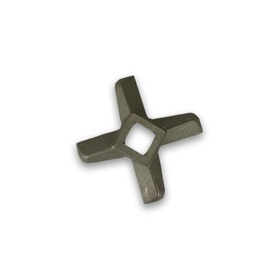 Arzum Kıymacı Kıyma Makinesi Bıçağı AR160006