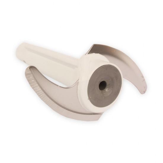 Arzum Mixset Doğrayıcı Bıçağı - Beyaz - ERN03026