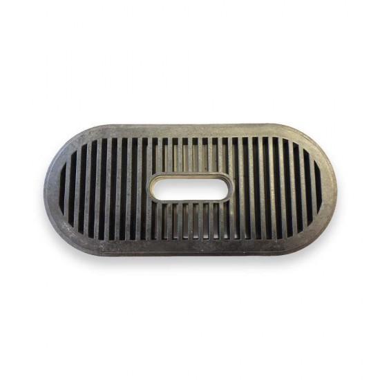 Arzum Okka Fincan Standı - Siyah OK001011