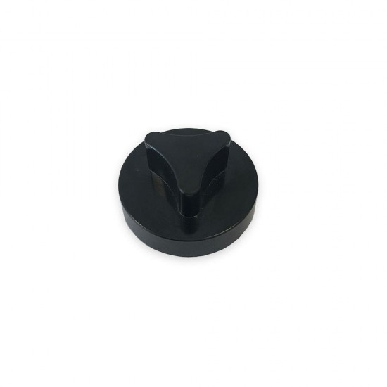 Arzum Patcorn Karıştırıcı Mil Kapağı AR258004