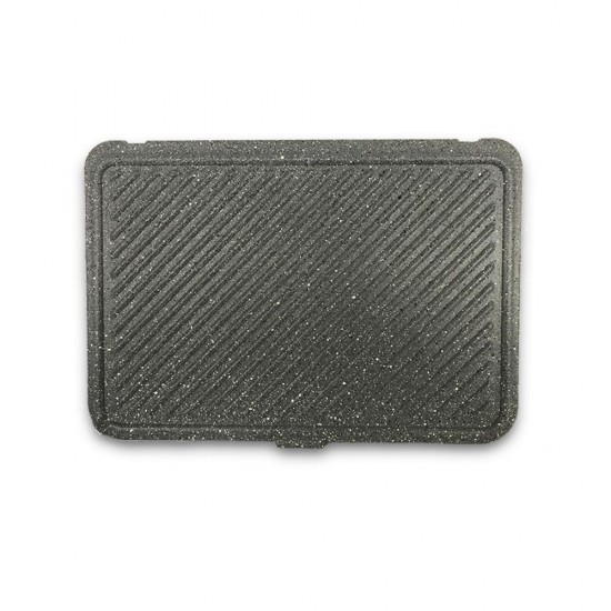 Arzum Prego Granite Plaka - AR201202