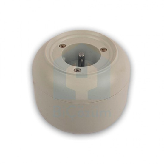 Arzum Prostick Çırpıcı Gövde Grubu - Ar1014 Kemik - AR101406