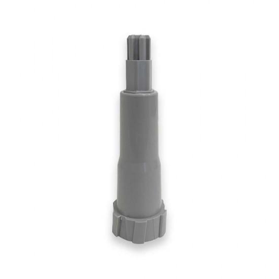 Arzum Prostick Multi Aksesuar Taşıyıcı Mil -AR104813