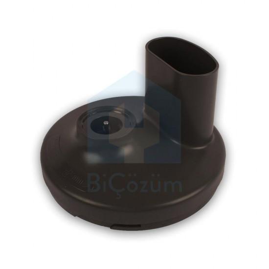 Arzum Prostick Multi İşlem Hazne Kapağı - AR104808