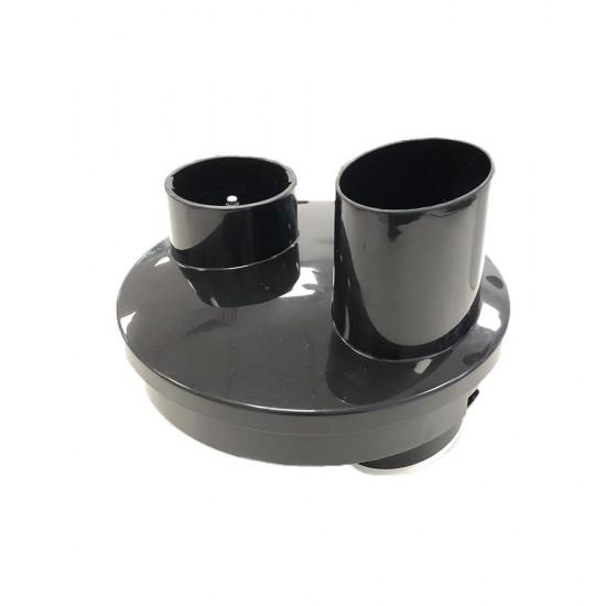 Arzum Steelart İşlem Hazne Kapağı AR188017