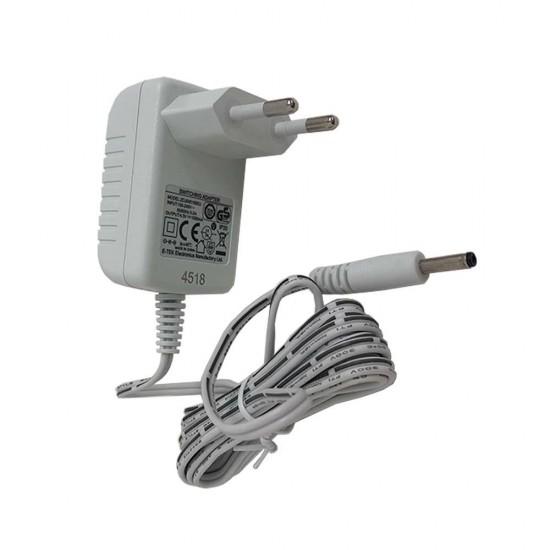 Arzum Tenny Adaptör AR586002