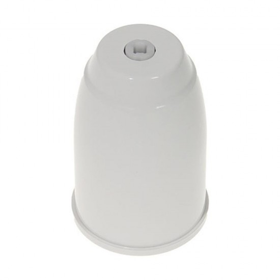 Braun El Blender Çırpıcı Top Beyaz Mr120-400