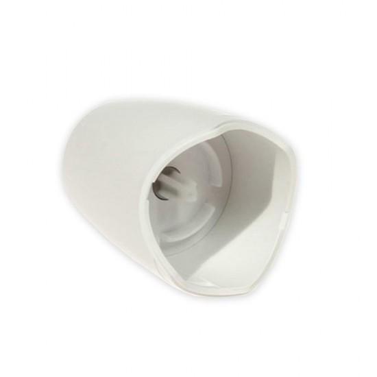Braun El Blenderı Çırpıcı Top Mr530-550-Mq535