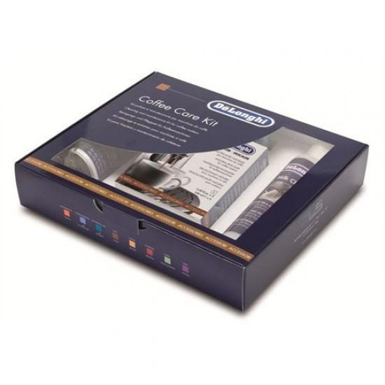 Delonghi Otomatik Kahve Makineleri Temizlik Seti 5513292831
