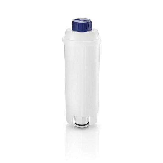 Delonghi Su Yumuşatıcı Filtre 5513292811