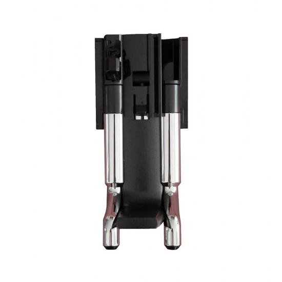 Krups Espresso Makinesi Kahve Musluğu MS-5A01787