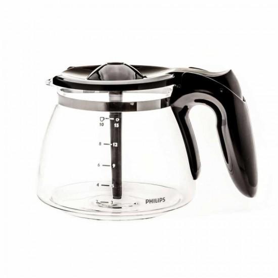 Philips CP9937/01 Kahve Makinesi Sürahisi