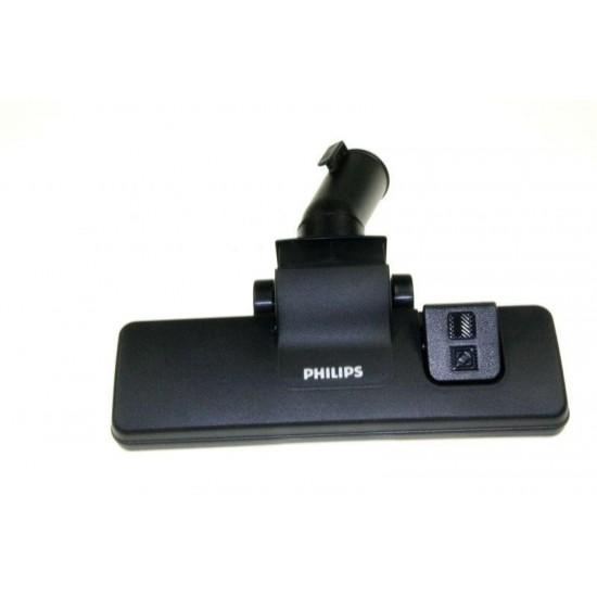Philips CRP749/01 Powerlife Tüm Zeminler İçin Başlık