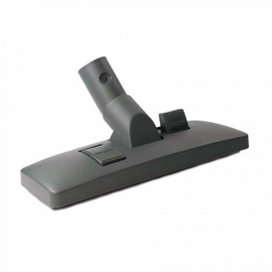 Philips FC6002/01 Vacuum Cleaner Başlık