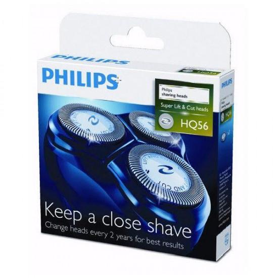 Philips HQ56/50 Tıraş Bıçağı
