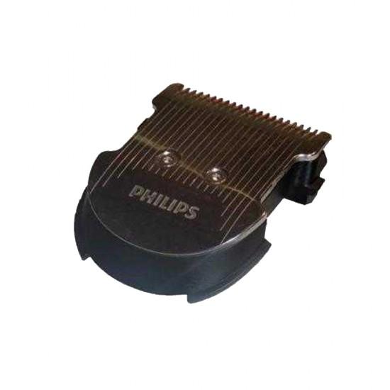 Philips Saç Kesme Makinası Kesici Ünitesi