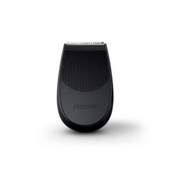 Philips SmartClick Hassas Düzeltici
