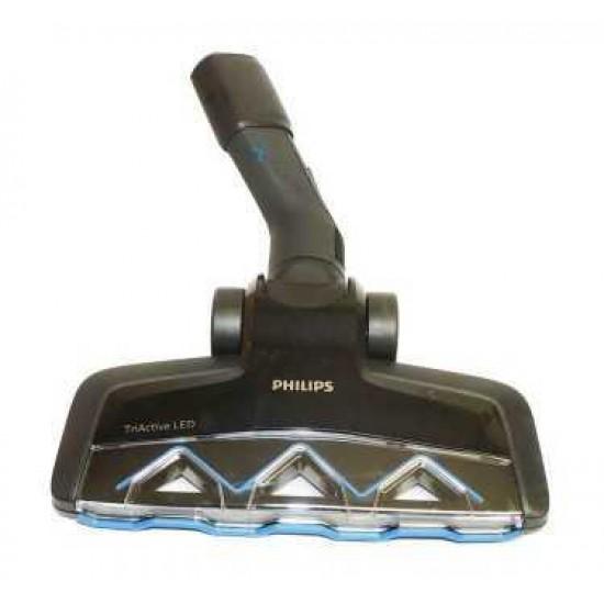 Philips Tri-Active Z Başlık