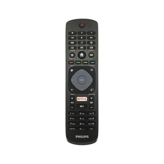 Philips Tv Kumanda