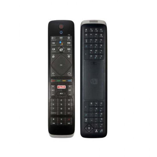 Philips YKF423/007 Tv Kumanda