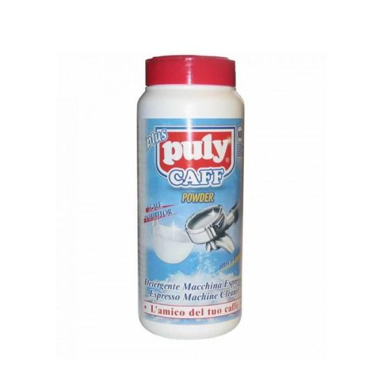 Puly Caff Espresso Makinesi Temizlik Deterjanı