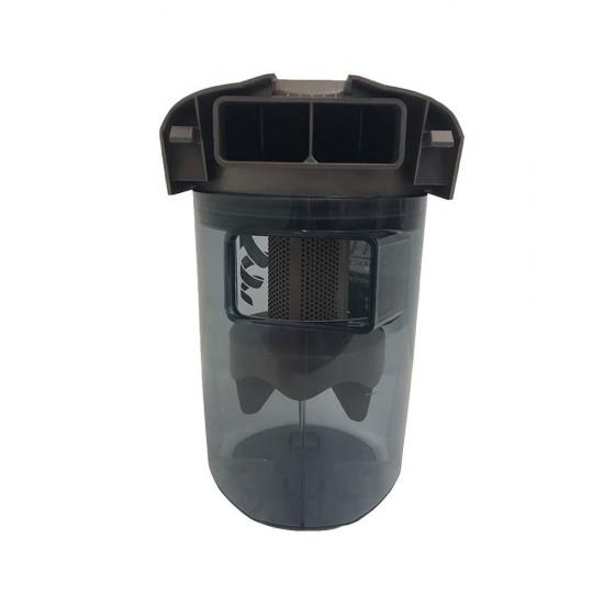 Rowenta Compact Power Cyclonic Komple Toz Haznesi FS-9100022757