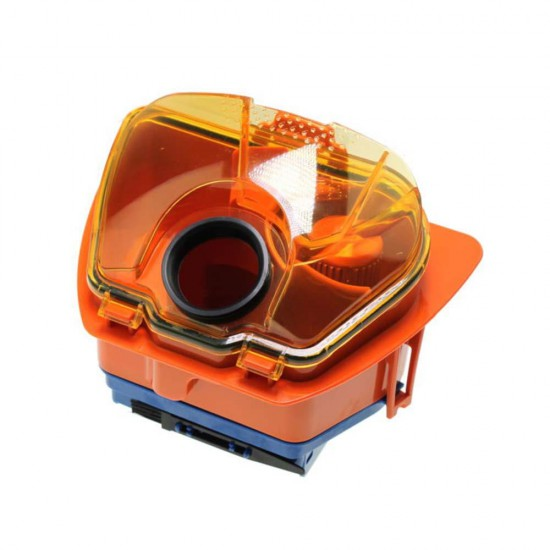 Rowenta Compacteo Toz Haznesi ve Hepa Filtre Seti RS-RT9873