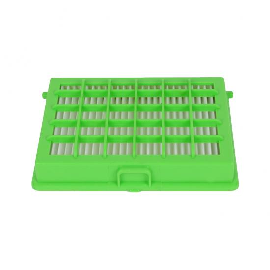 Rowenta Compacteo Yıkanabilir Hepa Filtre ZR004201