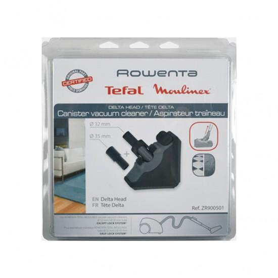 Rowenta Delta Universal Süpürücü Başlık ZR900501