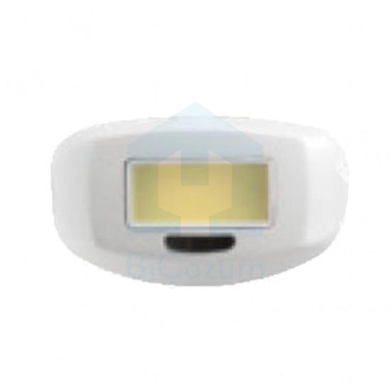 Rowenta Instant Soft Ipl Başlık Flash 75000