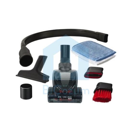 Rowenta Elektrikli Süpürge Araç Temizleme Kiti ZR001110