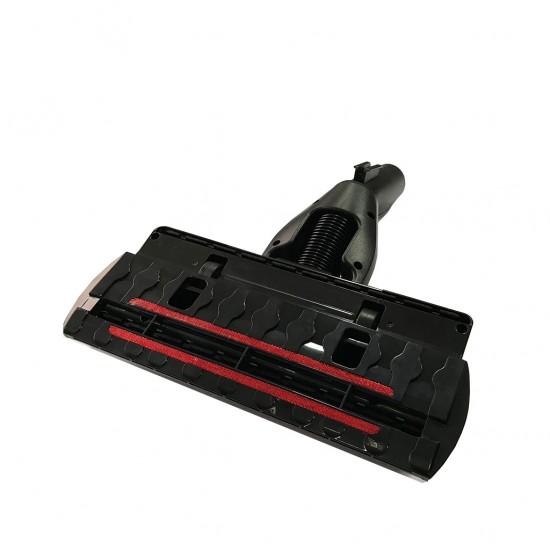 Rowenta Elektrikli Süpürge Başlığı Kolay Kullanım Aparatı