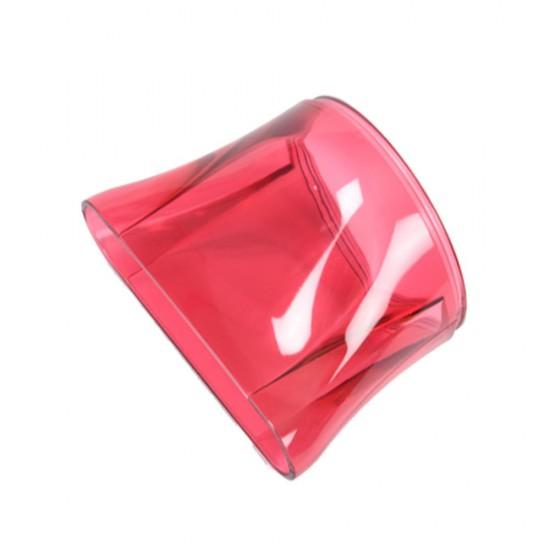 Rowenta Handy Dry Elite Saç Kurutma Başlığı FS-9100025277