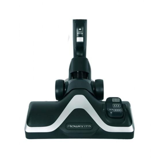 Rowenta Silence Force Multicyclonic 2 Ayarlı Süpürücü Başlık RS-2230001278