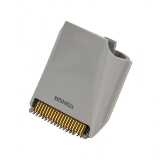 Rowenta Tıraş Makinesi Başlığı CS-00125435