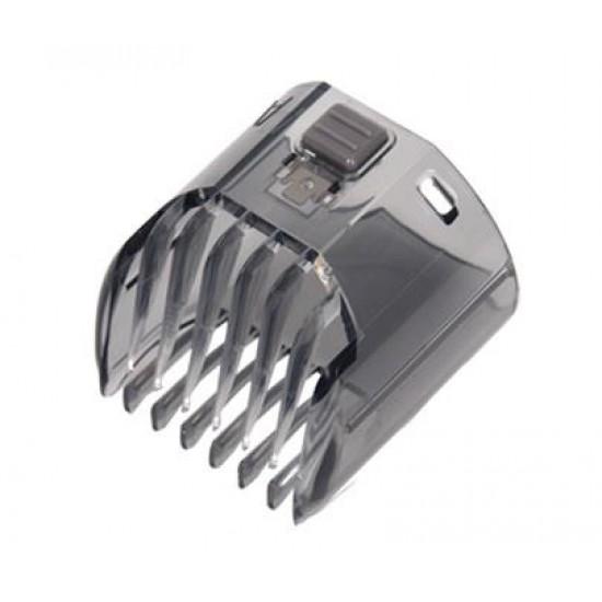 Rowenta Trim&Style Tıraş Makinesi Başlığı CS-00125437