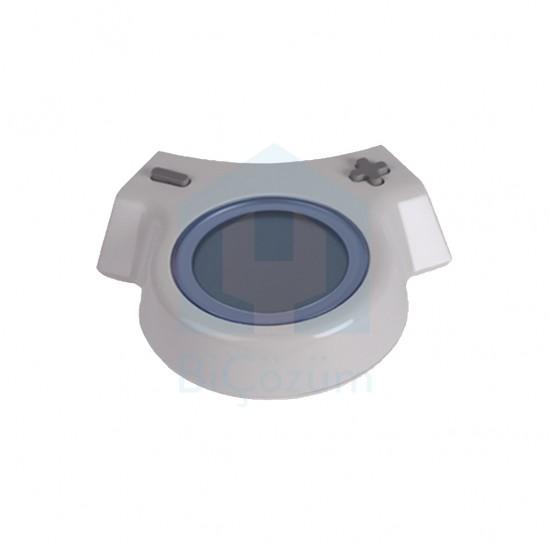 Tefal Clipso Control+ Düdüklü Tencere Elektronik Saat X1060001