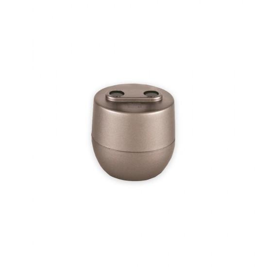 Tefal Masterblend Activflow Blender Çırpıcı Gövde Gümüş FS-9100019450