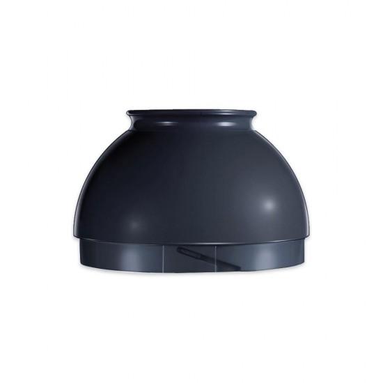 Tefal Masterblend Blender Hazne Kapağı FS-9100018147