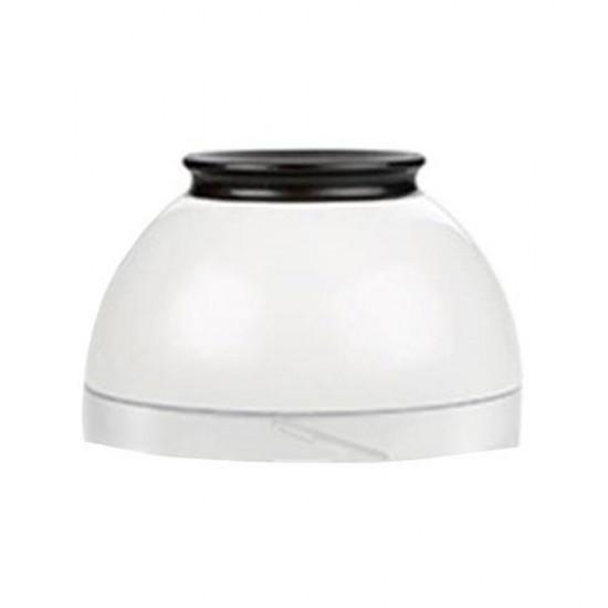 Tefal Masterblend Blender Hazne Kapağı FS-9100025083