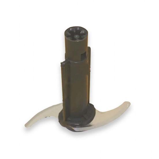Tefal Masterblend Doğrayıcı Bıçak FS-9100027265